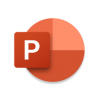 「Microsoft PowerPoint 2.41」iOS向け最新版をリリース。