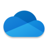 「OneDrive 20.124.0621」Mac向け最新版をリリース。