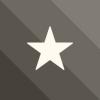 「Reeder 4 4.2.7」iOS向け最新版をリリース。リーダービューの不具合修正