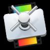 「Compressor 4.4.8」Mac向け最新版をリリース。