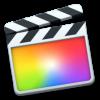 「Final Cut Pro 10.4.10」Mac向け最新版をリリース。特定のカメラから取り込んだXAVCメディアが認識されないなど各種不具合の修正ほか