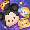 「LINE:ディズニー ツムツム 1.86.0」iOS向け最新版をリリース。
