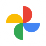 「Google フォト 5.13」iOS向け最新版をリリース。おすすめの操作機能を改善