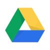 「Google ドライブ – 安全なオンライン ストレージ 4.2020.40205」iOS向け最新版をリリース。
