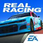 「Real Racing 3 8.8.1」iOS向け最新版をリリース。新しいスペシャルイベントやモンスターマシン、期間限定シリーズなどが追加に