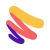 「Paper by WeTransfer 4.7.1」iOS向け最新版をリリース。いくつかのバグを修正