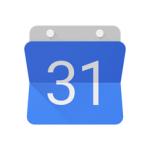 「Google カレンダー: 予定をスマートに管理する 20.39.0」iOS向け最新版をリリース。