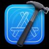 「Xcode 12.1」Mac向け最新版をリリース。