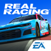 「Real Racing 3 8.8.2」iOS向け最新版をリリース。