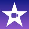 「iMovie 2.3」iOS向け最新版をリリース。内蔵フォントを使ってタイトルをカスタマイズできるなど、新機能が追加