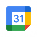 「Google カレンダー: 予定をスマートに管理する 20.41.0」iOS向け最新版をリリース。