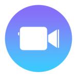 「Clips 3.0」iOS向け最新版をリリース。4:3横向きなど新しいサイズでビデオを録画、作成可能に!