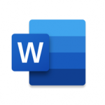 「Microsoft Word 2.43」iOS向け最新版をリリース。