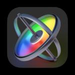 「Motion 5.5」Mac向け最新版をリリース。Appleシリコン搭載Macコンピュータでのパフォーマンスおよび効率が向上