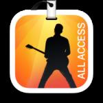 「MainStage 3 3.5」Mac向け最新版をリリース。さまざまな音源やジャンルのループを2500以上新たに追加、更にいくつかの機能追加も