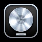 「Logic Pro X 10.6」Mac向け最新版をリリース。iPadまたはiPhone上のLogic Remoteを使用してステップシーケンサーを制御できるように