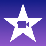 「iMovie 2.3.1」iOS向け最新版をリリース。以前のバージョンで作成されたタイトルが、異なるフォントで表示される問題の修正など