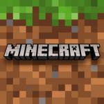 「Minecraft 1.16.100」iOS向け最新版をリリース。