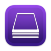 「Apple Configurator 2 2.13.2」Mac向け最新版をリリース。