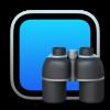 「Apple Remote Desktop 3.9.4」Mac向け最新版をリリース。macOS Big SurやAppleシリコン搭載のMacコンピュータへの対応など