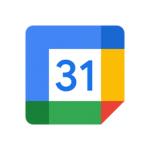「Google カレンダー: 予定をスマートに管理する 20.45.0」iOS向け最新版をリリース。iOS 14 用の新しい Google カレンダー ウィジェットが追加!