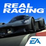 「Real Racing 3 9.0.1」iOS向け最新版をリリース。Aston Martin Valkyrie を獲得できる期間限定スペシャルイベント「ファーストフライト」が新登場