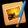 「Pixelmator Classic 3.9.1」Mac向け最新版をリリース。レイヤー変換時にハンドルとアウトラインが黒になるように改善ほか