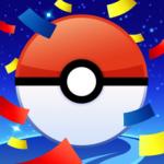 「Pokémon GO 1.159.1」iOS向け最新版をリリース。