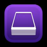 「Apple Configurator 2 2.13.3」Mac向け最新版をリリース。macOS Big Surへの対応や、Appleシリコン搭載のMacコンピュータでのmacOSの復元に対応など