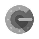 「Google Authenticator 3.1.0」iOS向け最新版をリリース。別デバイスにアカウント移行する機能の追加やアプリデザインの刷新など
