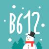 「B612 – いつもの毎日をもっと楽しく 9.11.10」iOS向け最新版をリリース。クリエイターたちが作ったスタンプを使える「Discover」機能などが追加