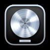 「Logic Pro 10.6.1」Mac向け最新版をリリース。