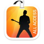 「MainStage 3.5.1」Mac向け最新版をリリース。