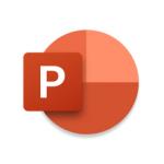「Microsoft PowerPoint 2.44」iOS向け最新版をリリース。