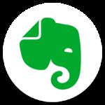 「Evernote 10.5.6」Mac向け最新版をリリース。ヘルプメニューなどを使って、キーボードショートカットの一覧にアクセスできるように