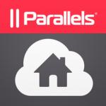 「Parallels Access 6.1.0」iOS向け最新版をリリース。複数のバグおよびクラッシュの問題を改善