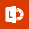 「Microsoft Office Lens|PDF Scan 2.44.5」iOS向け最新版をリリース。