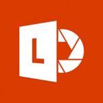 「Microsoft Office Lens|PDF Scan 2.44.5」iOS向け最新版をリリース。