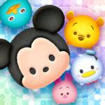 「LINE:ディズニー ツムツム 1.89.1」iOS向け最新版をリリース。