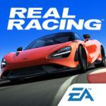 「Real Racing 3 9.1.1」iOS向け最新版をリリース。McLaren 765Tが獲得できる期間限定のスペシャルイベントが新登場