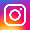「Instagram 172.0」iOS向け最新版をリリース。