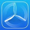 「TestFlight 3.0.1」iOS向け最新版をリリース。