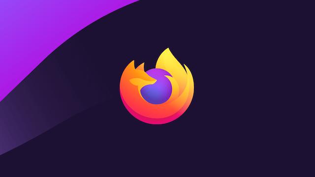 2021年版Firefoxの開発ロードマップ(リリース・スケジュール)