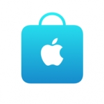 「Apple Store 5.11」iOS向け最新版をリリース。