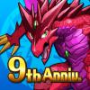 「パズル&ドラゴンズ 19.0.0」iOS向け最新版をリリース。「レベル超限界突破」機能の実装や新潜在覚醒スキルの追加など