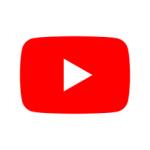 「YouTube 16.08.2」iOS向け最新版をリリース。