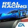 「Real Racing 3 9.2.1」iOS向け最新版をリリース。