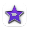 「iMovie 10.2.3」Mac向け最新版をリリース。iOS用iMovieからプロジェクトを読み込むときに発生する問題を修正