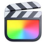 「Final Cut Pro 10.5.2」Mac向け最新版をリリース。