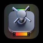 「Compressor 4.5.2」Mac向け最新版をリリース。アプリでの使用に最適化されたHEVCプロキシ設定の追加など